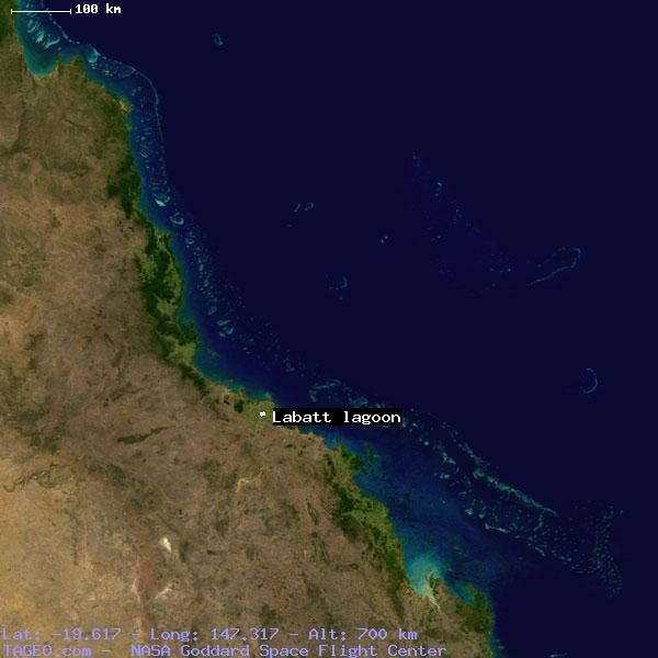 how to get to truk lagoon from australia