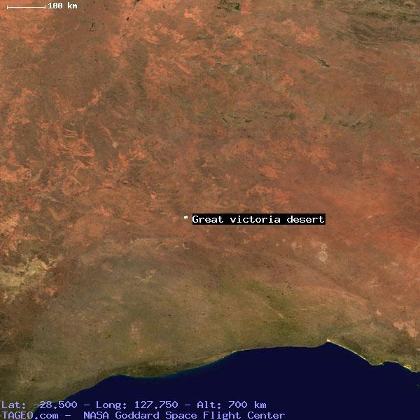 Map Of Australia Great Victoria Desert.Great Victoria Desert Western Australia Australia Geography