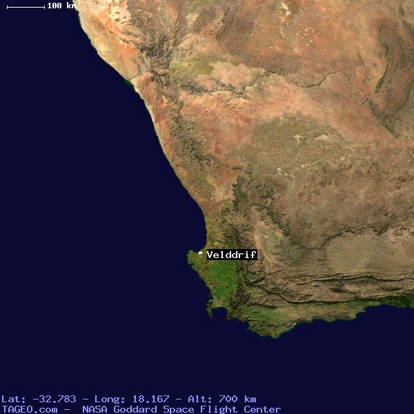 Velddrif South Africa  city photo : VELDDRIF WESTERN CAPE SOUTH AFRICA Geography Population Map cities ...