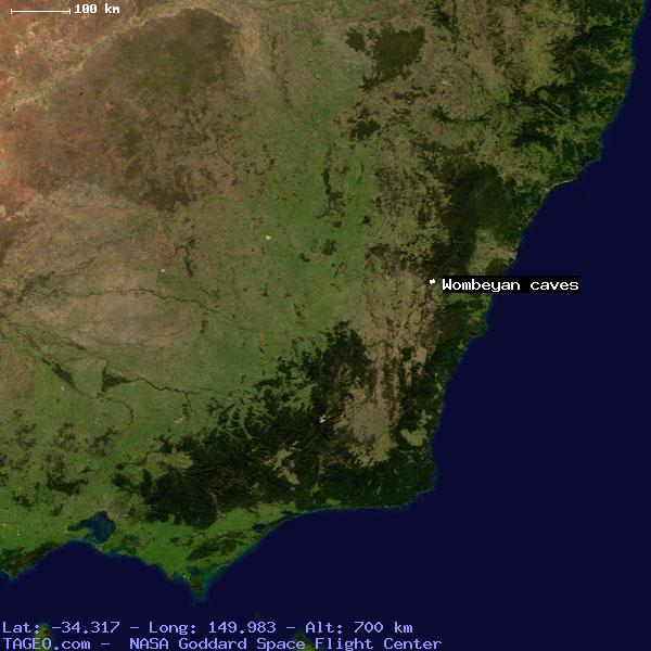 get_map.php?lat=-34.317&long=149 Get Gps Coordinates From Google Maps on bermuda triangle google maps, date google maps, gps coordinates bing maps, abu dhabi google maps, gps tracking map, clearwater beach google maps, wellington florida google maps, appalachian trail google maps, eiffel tower google maps, gps coordinates from maps, time zone google maps, gps display, weird things on google earth maps, loch ness google maps, campgrounds google maps, jekyll island google maps, white house google maps, pac man google maps, devils tower google maps,