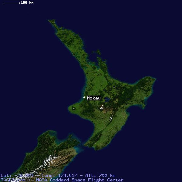 MOKAU NEW ZEALAND (GENERAL) NEW ZEALAND Geography Potion ... on aerial view world map, continents and oceans flat map, space map, security map, phone map, mobile map, sat map, sky map, networking map,