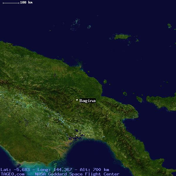 us map western highlands php with Index E Pp V 16 D M3024826 on Ya Know Its A Big Country together with Winery besides Detailedresult php also Featured Primate article op view id 303 in addition Sierra Madre Occidentale.