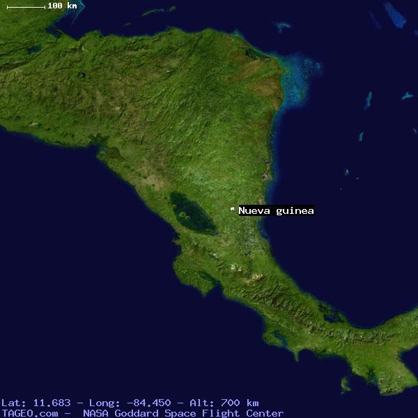 NUEVA GUINEA ATLANTICO SUR NICARAGUA Geography Potion ... on map of pearl lagoon nicaragua, map of masaya nicaragua, map of managua nicaragua, map of tola nicaragua, map of mulukuku nicaragua, map of diriamba nicaragua, map of san juan del sur nicaragua, map of bluefields nicaragua,