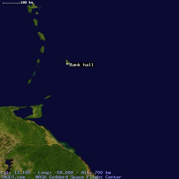 BANK HALL SAINT MICHAEL BARBADOS Geography Potion Map ... Saint Michael Barbados World Map on find barbados on world map, rome st. peter st. paul map, saint philip barbados, equal area world map, norway on world map, barbados location on world map, saint james barbados, map of barbados on world map, list cities on world map, bridgetown barbados on world map, barbados on a world map, bahamas location on world map,