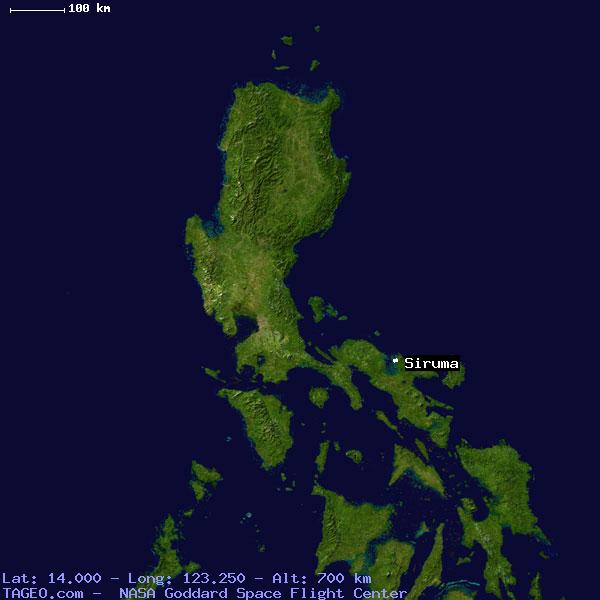 Calabanga Philippines  city pictures gallery : SIRUMA CAMARINES SUR PHILIPPINES Geography Population Map cities ...