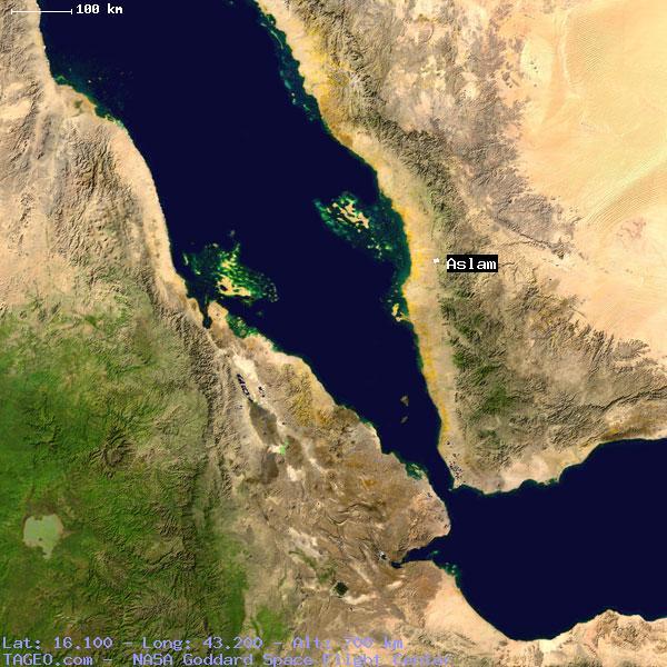 ASLAM YEMEN (GENERAL) YEMEN Geography Potion Map cities ... on detailed map of yemen, road map of yemen, outline map of yemen, terrain map of yemen, political map of yemen, physical map of yemen, topographic map of yemen,