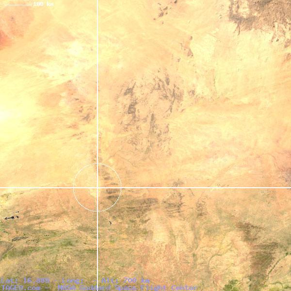 Jazan Saudi Arabia  city photo : JIZAN JIZAN SAUDI ARABIA Geography Population Map cities coordinates ...