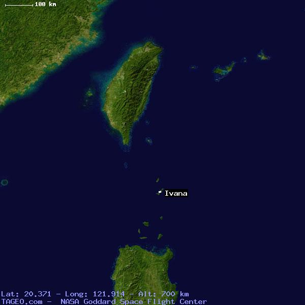 Ivana batanes philippines geography population map cities ivana batanes philippines geography population map cities coordinates location tageo gumiabroncs Image collections