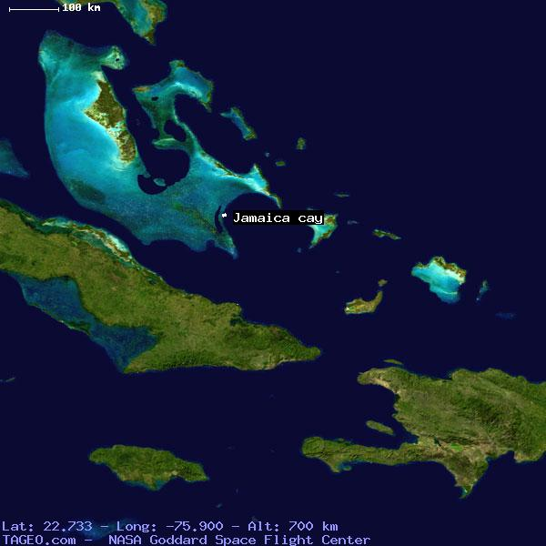 Jamaica cay ragged island bahamas geography population map cities jamaica cay ragged island bahamas geography population map cities coordinates location tageo gumiabroncs Image collections