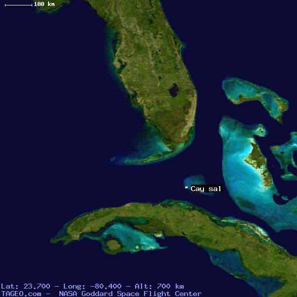 CAY SAL BIMINI BAHAMAS Geography Potion Map cities ... Satellite Maps Of Usa City Names on canada city names, map of road names, us map city names, map of chile city names,