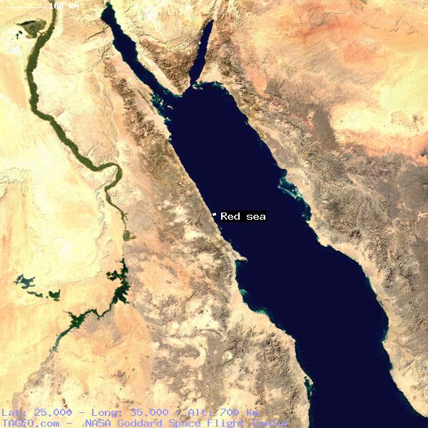 RED SEA EGYPT (GENERAL) EGYPT Geography Potion Map ... Satellite Map Of Egypt on traceable map of egypt, earth map of egypt, temperature of egypt, resource map of egypt, ancient egypt, agricultural map of egypt, old map of egypt, physical map of egypt, forecast map of egypt, google maps of egypt, precipitation of egypt, outline map of egypt, topographical map of egypt, statistics of egypt, hd map of egypt, satellite view of egypt, world map of egypt, square miles of egypt, aerial view of egypt, full map of egypt,