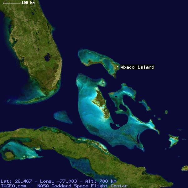 ABACO ISLAND MARSH HARBOUR BAHAMAS Geography Potion Map ... on world map bahamas, eleuthera bahamas, map of the abaco islands, cat island bahamas, elbow island bahamas, arial maps of abaco bahamas, map all caribbean islands, harbour island bahamas, map of abaco with distances, road map of abaco bahamas, map of southern caribbean islands, map showing bahamas, andros island bahamas, crooked island bahamas, great iguana island bahamas, sea of abaco bahamas, grand lucayan bahamas, map of marsh harbour abaco, map of scrub island british virgin islands, nautical map of abaco bahamas,