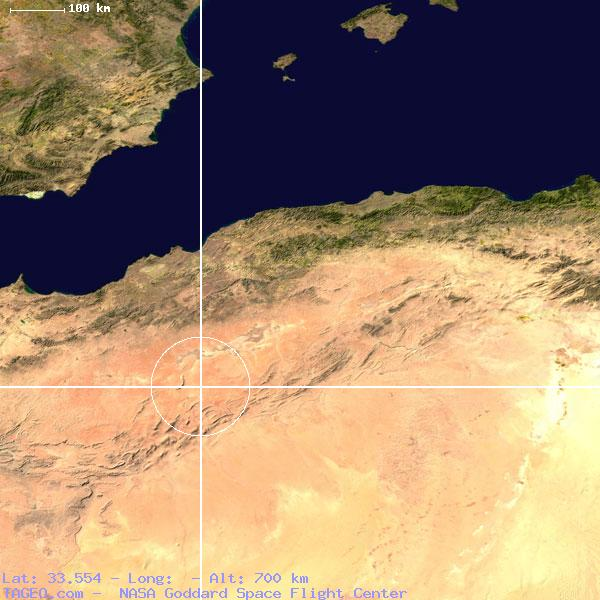 L'OASIS CASABLANCA MOROCCO Geography Population Map cities ... Oasis Geography