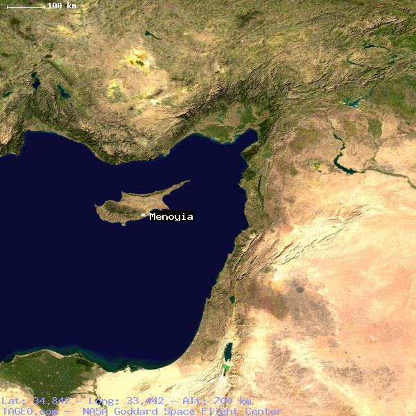 Menoyia larnaca cyprus geography population map cities coordinates menoyia gumiabroncs Image collections