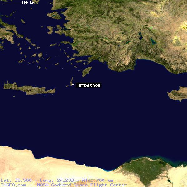 KARPATHOS DODEKANISOS GREECE Geography Potion Map cities ... on ilia greece map, antikythera greece map, hersonissos greece map, chalcis greece map, grevena greece map, patrai greece map, serifos greece map, samothrace greece map, phocis greece map, istanbul greece map, troy greece map, kifisia greece map, aegean sea greece map, armenia greece map, ithaka greece map, karystos greece map, livadia greece map, karpenisi greece map, lipsi greece map, kalavryta greece map,
