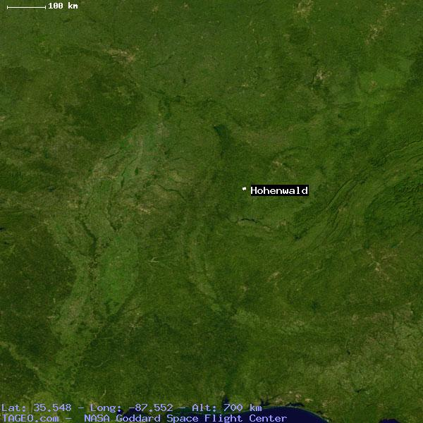 Hohenwald Tennessee Map.Hohenwald Tennessee United States Geography Population Map Cities