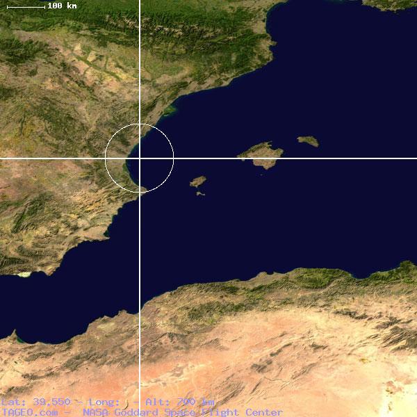 YAREN BALIKESIR TURKEY Geography Population Map cities coordinates ... Yaren Map