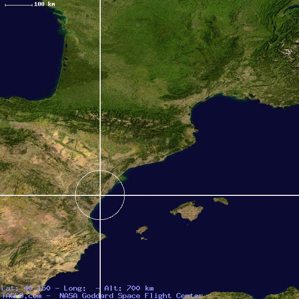 Galatone Italy  city photo : GALATONE ITALY GENERAL ITALY Geography Population Map cities ...