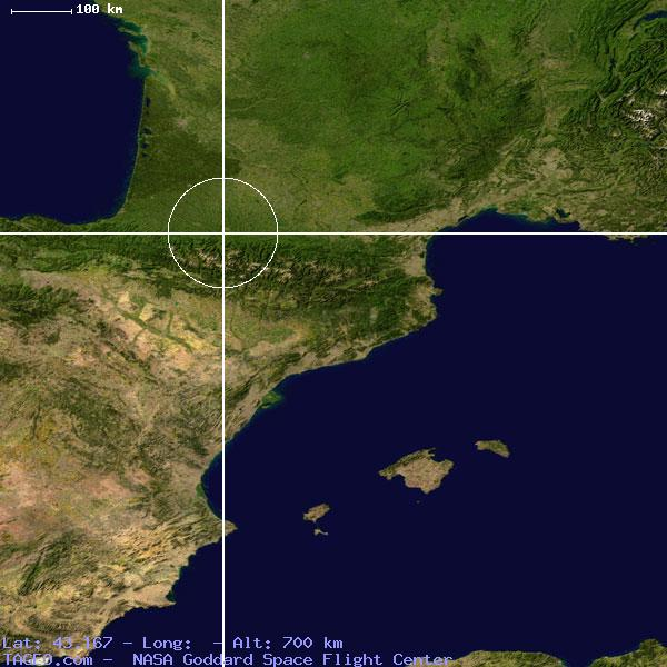 Loyola Spain Map.Loyola Pais Vasco Spain Geography Population Map Cities Coordinates