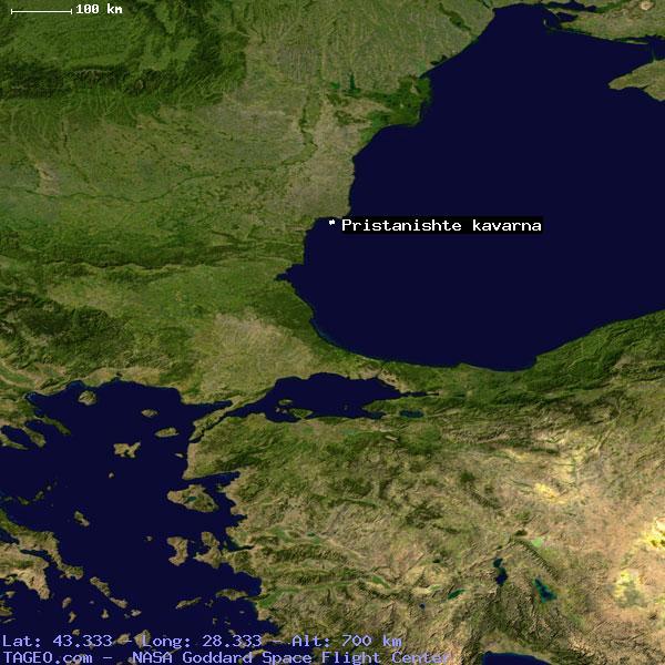 Kavarna Bulgaria Map on pazardjik bulgaria map, sunny beach bulgaria map, pleven bulgaria map, asenovgrad bulgaria map, sofia university bulgaria map, ravda bulgaria map, devin bulgaria map, shipka pass bulgaria map, vratsa bulgaria map, vidin bulgaria map, troyan bulgaria map, petrich bulgaria map, varna bulgaria map, bansko bulgaria map, pernik bulgaria map, plovdiv bulgaria map, nessebar bulgaria map, burgas bulgaria map, ruse bulgaria map, rousse bulgaria map,