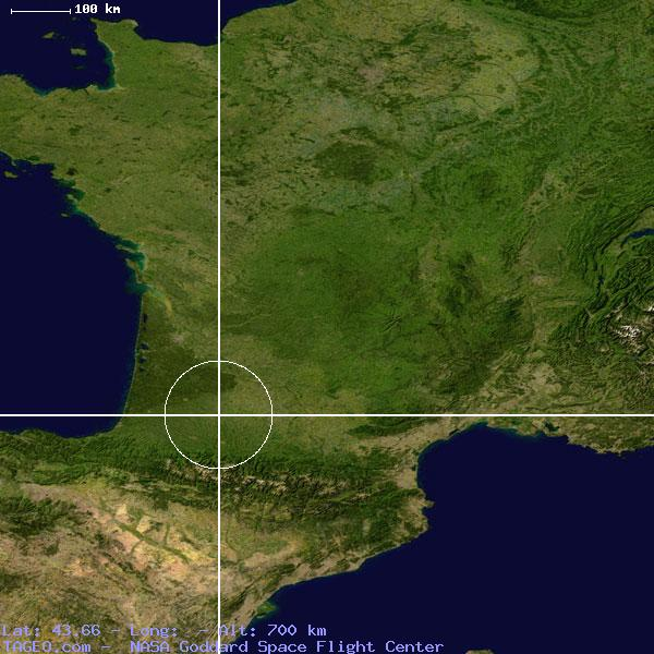 Castries France  City new picture : CASTRIES HERAULT FRANCE Geography Population Map cities coordinates ...