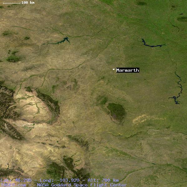 MARMARTH NORTH DAKOTA UNITED STATES Geography Potion Map ... on map of cooperstown north dakota, map of killdeer north dakota, map of belfield north dakota, map of ross north dakota, map of arnegard north dakota, map of hazen north dakota, map of valley city north dakota, map of berthold north dakota, map of new town north dakota, map of finley north dakota, map of fort yates north dakota, map of beulah north dakota, map of gwinner north dakota, map of bowbells north dakota, map of tioga north dakota, map of mandan north dakota,