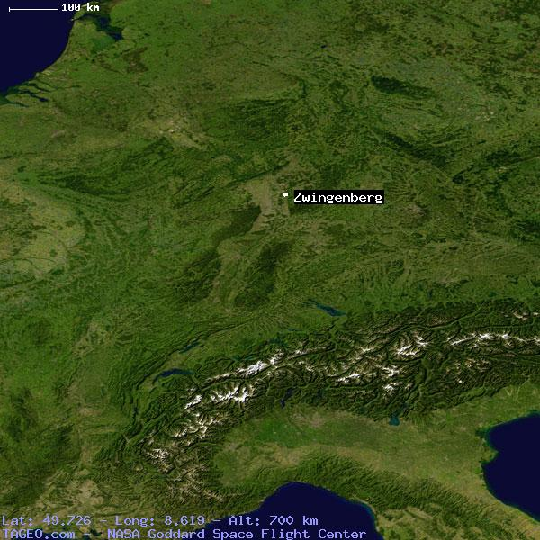 Map Zwingenberg Germany.Zwingenberg Hessen Germany Geography Population Map Cities