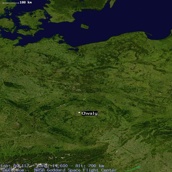 CHVALY CZECH REPUBLIC (GENERAL) CZECH REPUBLIC Geography ... on satellite map of saipan, satellite map of mali, satellite map of vatican city, satellite map of brunei darussalam, satellite map of prague, satellite map of abu dhabi, satellite map of the gambia, satellite map of montserrat, satellite map of caribbean islands, satellite map of the vatican, satellite map of mauritania, satellite map of iraq, satellite map of united states of america, satellite map of tunisia, satellite map of kosovo, satellite map of western europe, satellite map of qatar, satellite map of uzbekistan, satellite map of trinidad and tobago, satellite map of somalia,
