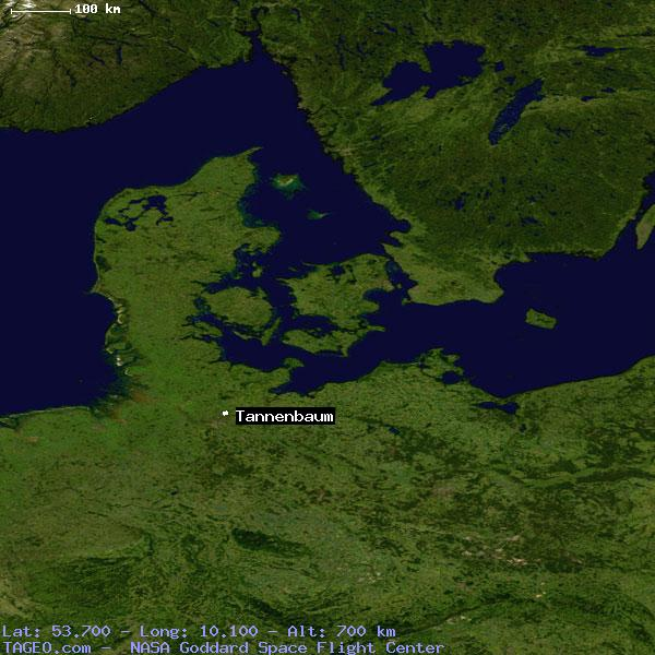 Hamburg Tannenbaum.Tannenbaum Hamburg Germany Geography Population Map Cities