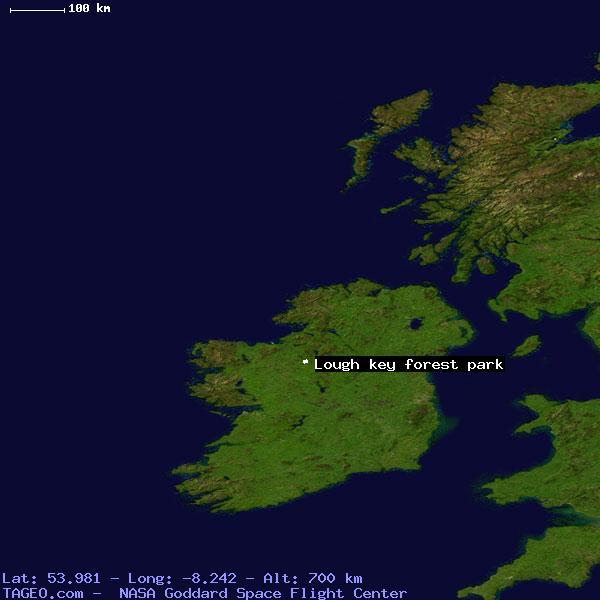 LOUGH KEY FOREST PARK ROSCOMMON IRELAND Geography Potion Map ... on minnesota map key, switzerland map key, guatemala map key, bermuda map key, vietnam map key, australian outback map key, south dakota map key, romania map key, el salvador map key, east asia map key, connecticut map key, argentina map key, ancient egypt map key, austria map key, colombia map key, belgium map key, southwest region map key, honduras map key, madagascar map key, middle east map key,