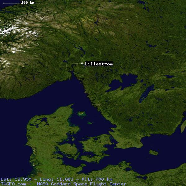 Lillestrom Norway  City pictures : LILLESTROM AKERSHUS NORWAY Geography Population Map cities coordinates ...