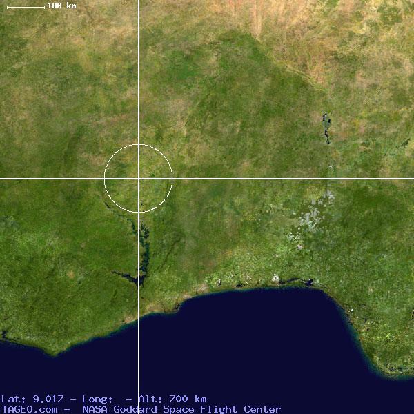 Bildergebnis für jeldu,map
